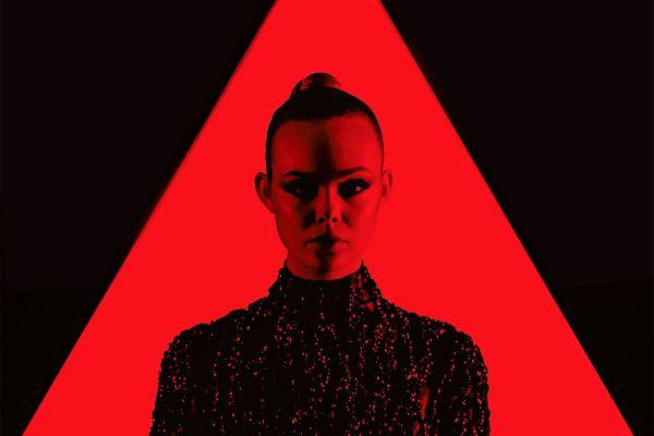 """L'elogio della bellezza: """"The Neon Demon"""""""