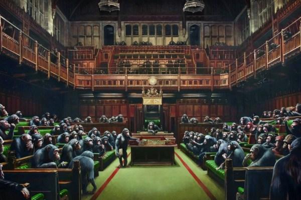 Perché è necessario mettere in dubbio la democrazia
