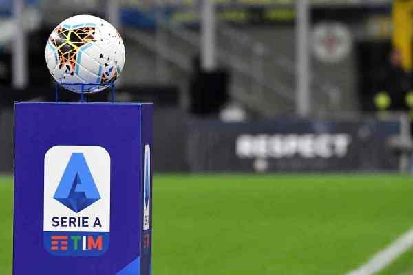 Calciomercato Serie A: le pagelle