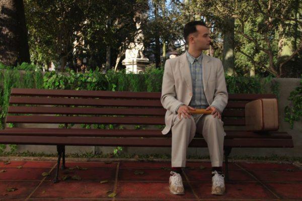 Cinema | Forrest Gump, di Robert Zemeckis