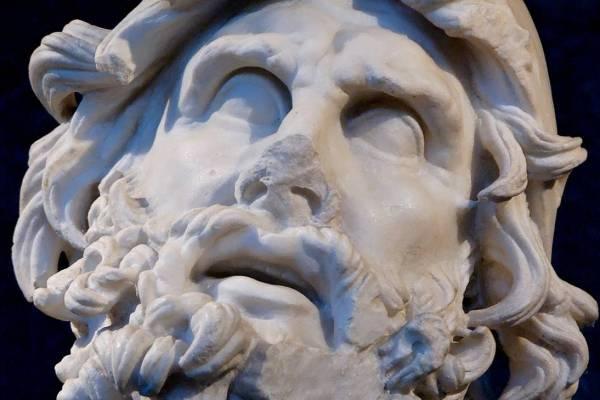 Opere immortali: forse attraverso la nostra anima si rendono tali