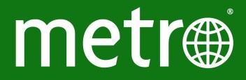 metro_logo_new_big