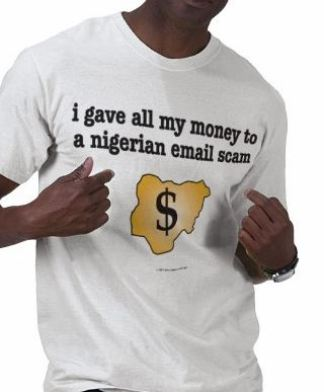 nigerianscam