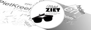 header MichielZiet.com