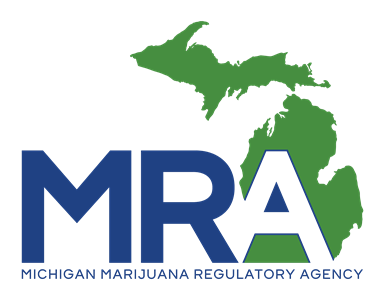 LARA - Michigan Medical Marijuana Program (Patients/Caregivers)