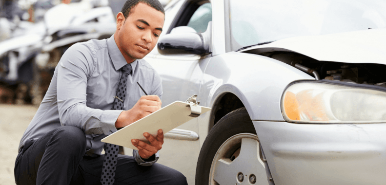 Top 9 Mini Tort Facts For Repairing Car Accident Vehicle Damage