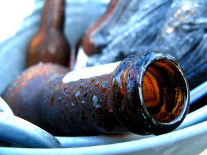 bottles-745639-m