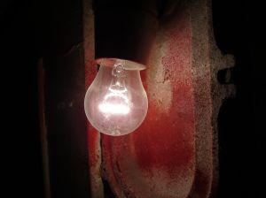 bulb-1113381-m