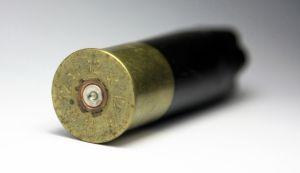 empty-shotgun-bullet-shell-972434-m