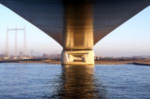 new-city-bridge-nijmegen-1439617-4-m