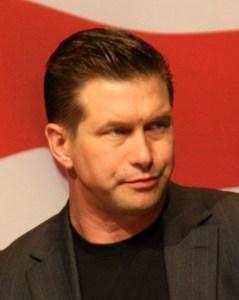 Stephen-Baldwin