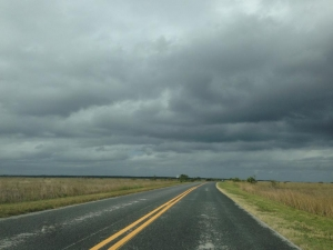 roads-and-fields-1436791-m
