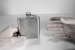 flask-394162-m