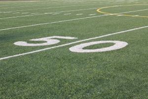 football-field-1430511-3-m
