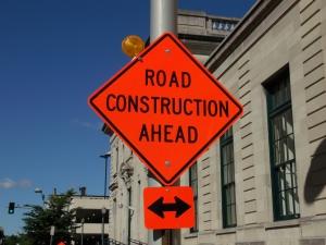 road-construction-1431150-m