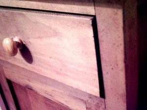 furniture-86036-m