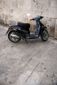 scooter-949618-m
