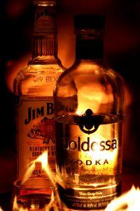 vodka-2-500156-m