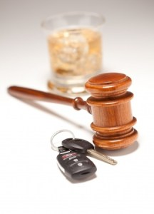 A Defense Lawyers Guide to DWI & DUI Prevention Pic