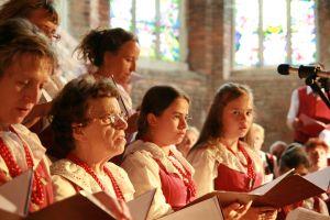 local-choir-in-gogw-city-894163-m