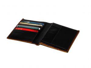 wallet-3-1160546-m