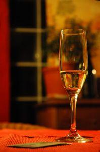 champagne-660188-m
