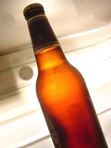 beer-251787-m
