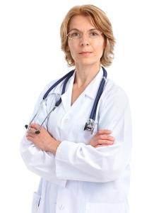 medical-doctor-1314903-m
