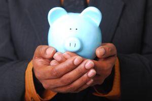 safe-piggy-bank-1105756-m