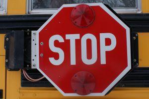school-rules-1141363-m