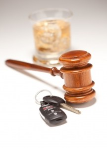 A-Defense-Lawyers-Guide-to-DWI-DUI-Prevention-Pic