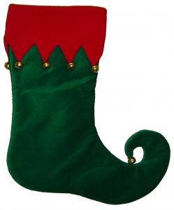 green-sock-399679-m