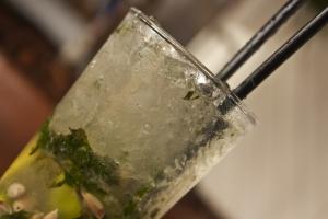 refreshing-mojito-1287429-m