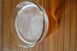 glass-of-beer-1440646-m