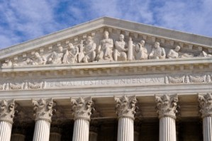 A-Student's-Guide-to-the-Law-of-the-Land-and-The-Supreme-Court-Pic