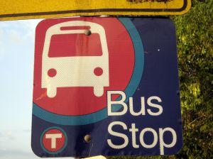 minneapolis-bus-stop-sign-576081-m