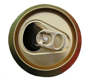 used-beer-can-571585-m