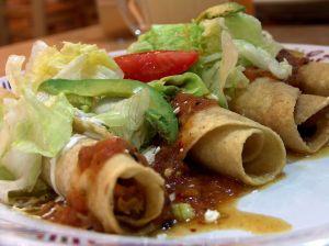mexican-tacos-343958-m