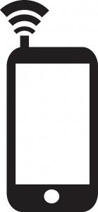 smart-phone-icon-1377498-m