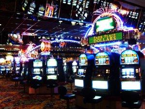 slot-machines-1571555
