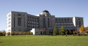Michigan_Hall_of_Justice_Daytime