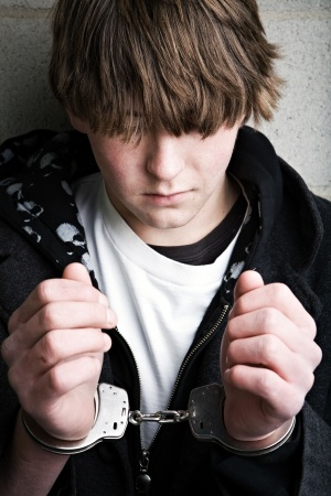 juvenile-crimes-justice