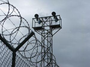 979960_prison
