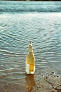 champagne-on-beach-1554236
