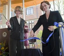 clf.FEA.hillDiningRibbonCutting_7_0