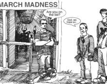 3_9MichiganDailyCartoon3-8