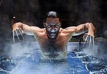 Wolverawesome