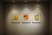 mam.ART_.TakeshiTakeharaPortraits.11-10-2009.017