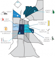 housing-map