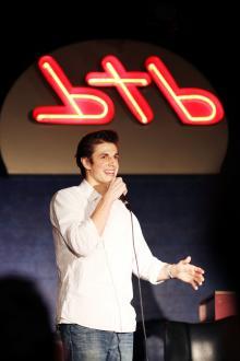 nat.BSIDE_.comedyclubbtb.2-21-130016.%20copy